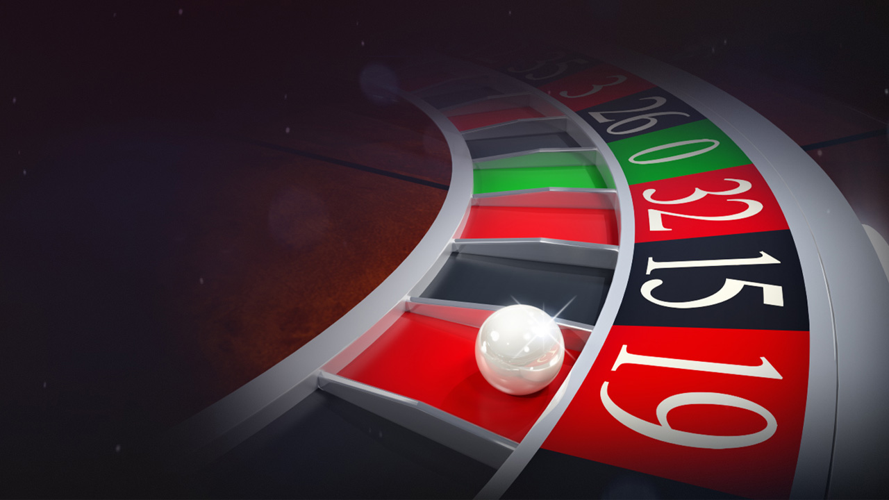 There Is A Lot To Have Fun In The Free Play Roulette