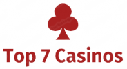 Top 7 Casinos