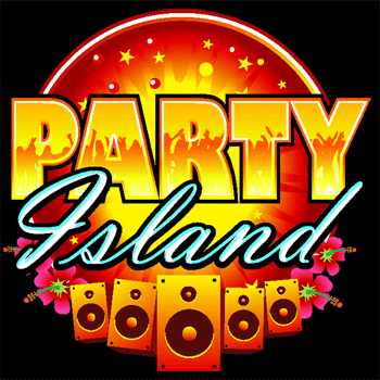 Party Island Pokie Win up to $150k with 15 FREE Spins!