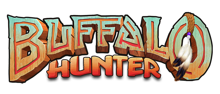 Buffalo Hunter by NoLimit